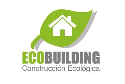 EFICIENCIA ENERGÉTICA DE EDIFICIOS Y VIVIENDAS